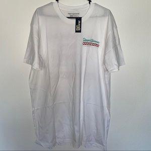 Men's Reyn Spooner shirt